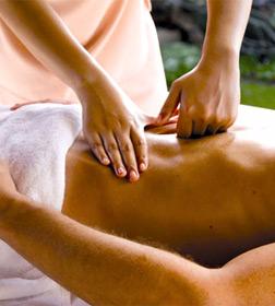 m thode et pratique d 39 un massage abdominal technique de massage massage. Black Bedroom Furniture Sets. Home Design Ideas