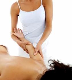 dejt tips thai massage eskilstuna